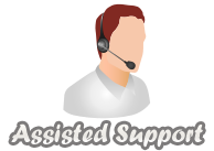 assisted_support_icon