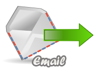email_support