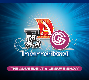 EAG 2015 Jan 13 – 15 in London's ExCeL